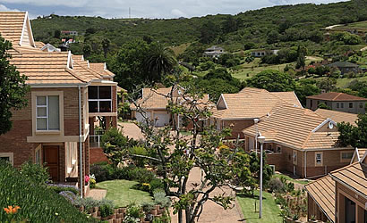 The Great Brak River Property - Green Route Properties