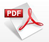 pdf_wit