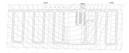 siteplan (1)