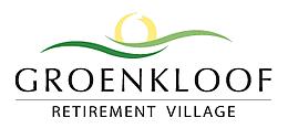 Groenkloof Retirement Village